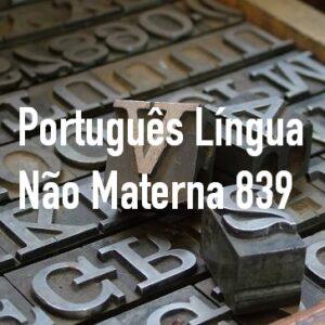 PortuguesLinguanaomaterna839
