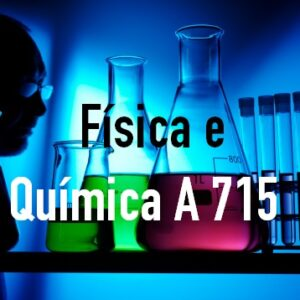 fisicaquimicaa715