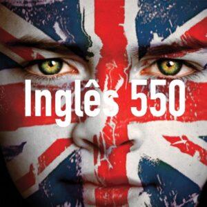 ingles550