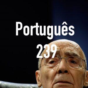 portugues239