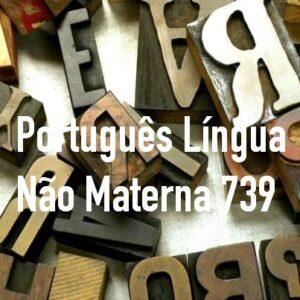 PortuguesLinguanaomaterna739