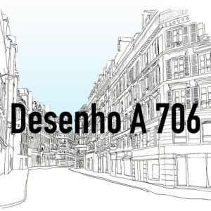 desenhoa706