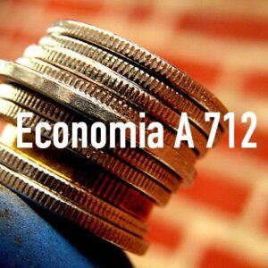 economiaa712