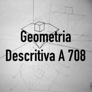 geometriadescritivaa708