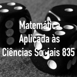 macs835