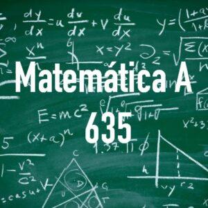 matemática - Cópia