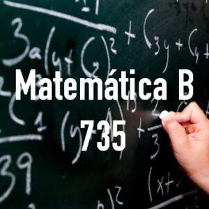 matematicab735