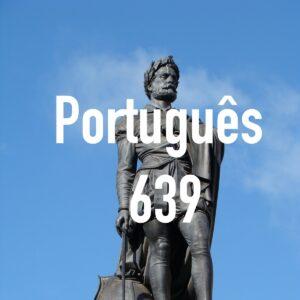 portugues639
